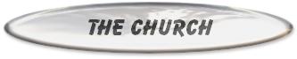 church-greybutton