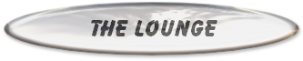 lounge-greybutton