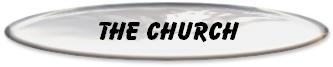 church-button