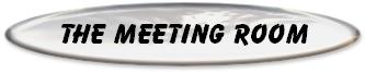 meetingroom-button